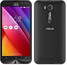 how to find asus mobile model number