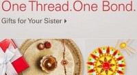 Ebay Rakhi Gifts offer