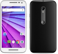 Free Motorola discount codes and voucher codes for December Get instant savings with valid Motorola promotional codes from VoucherCodes. Great Deals on moto g plus Gen 6 at Motorola Last used 20 hours ago Added by our Deal Squad. Get Deal i Terms Share With our Motorola voucher codes you could save on all the latest smart phone.