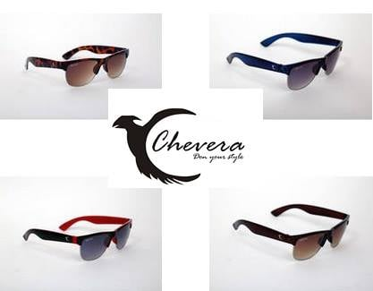 Paytm Chevera Sunglasses Offer