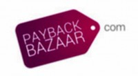 PaybackBazaar promo code and offers