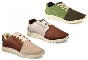 groupon yepme casual shoes offer 30 at rs279