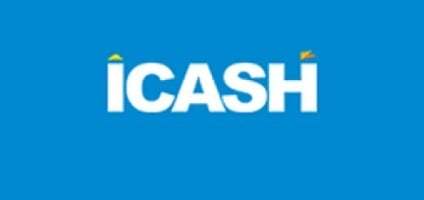 icash coupons