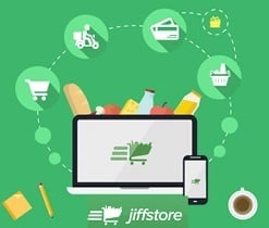 jiffstore offer