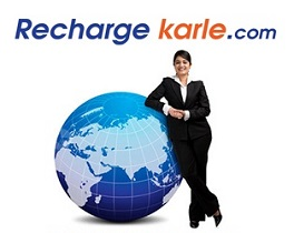 Rechargekarle coupons