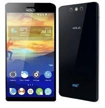 54ecc88b132 XOLO BLACK 16GB at 9499  3GB  16GB  3200mah