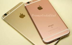 paytm iphone 6 s buy