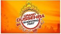 Shopclues Dussehra Shopping Fest