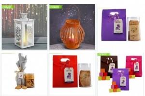 Paytm Diwali Gifts offer