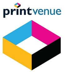 PrintVenue Happy Holi