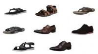 Amazon Pavers England Footwear Offer