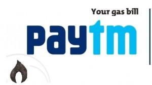 pay gas bill online