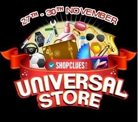 Promo code universal studios 2013