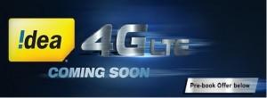 Idea 4G