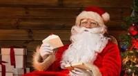 Flipkart Christmas Store