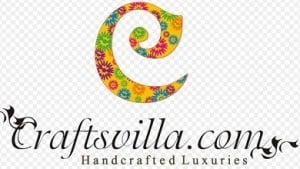 Craftsvilla Coupon Code