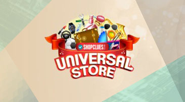 The official store of Universal Store Discount Code offers the best prices on Fashion Apparels & Accessories and more. This page contains a list of all Universal Store Discount Code Store coupon codes that are available on Universal Store Discount Code store.