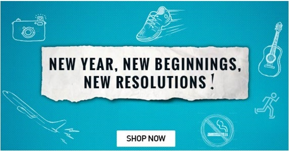 Snapdeal coupon code