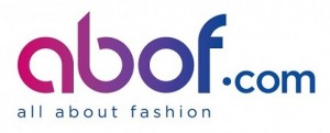 Abof Coupons promo