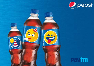 paytm pepsi offer