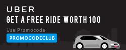 uber pcc offer