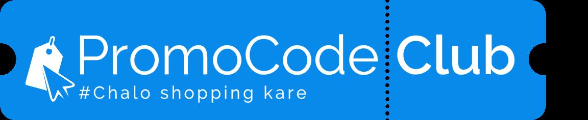 Promo Code Club