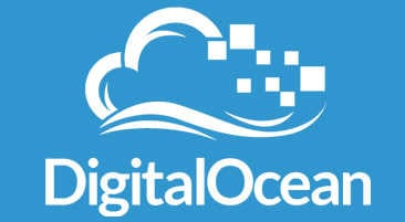 DigitalOcean Promo Code of $45 to $100 for August 2019