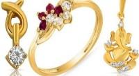 Flipkart Jewellery Items Offer