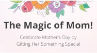 Paytm mothers day special offers