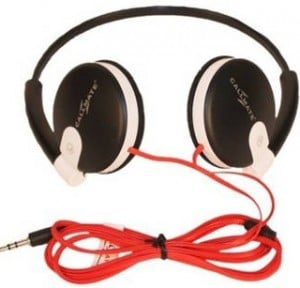 Callmate Headphone Walkmen