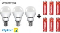 Eveready 10W LED Bulb