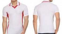 Rico Sordi Tshirt