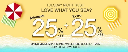 night rush casino promo code