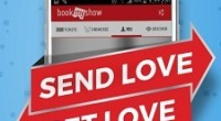 Bookmyshow Wallet Offer