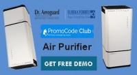 Aeroguard Air Purifier