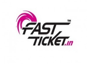 Fastticket Coupons