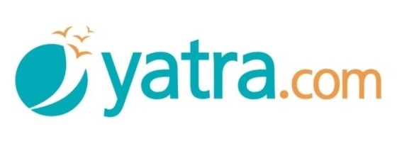 Yatra hotel booking discount coupons