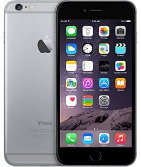 apple-32-gb-ipad-mini-with-retina-display-and-wi-fi-400x400-imadr69bgvfkkhhx