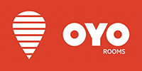 OyoRooms Holi Special Offers 2017