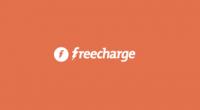 freecharge-coupons-logo