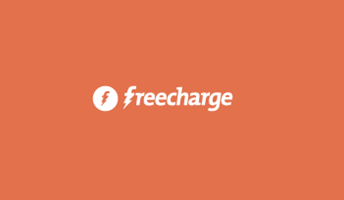freecharge-coupons-logo