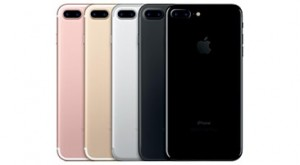 iPhone 7 Plus Price
