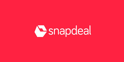 snapdeal-coupons-logo