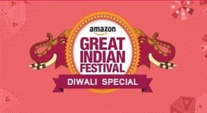 amazon-great-indian-sale