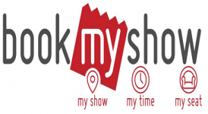 Bookmyshow Bangalore Offers