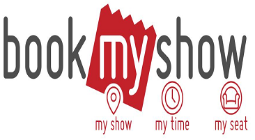 BookmyShow Coupons 2017