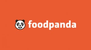 Foodpanda Promo Codes and coupons