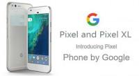Google Pixel XL Mobiles