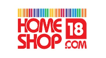 Homeshop18 jewellery discount coupon