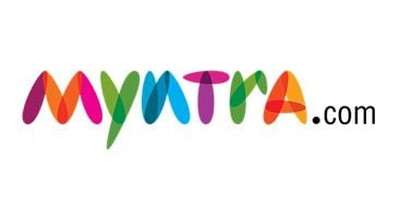 discount coupons for myntra app